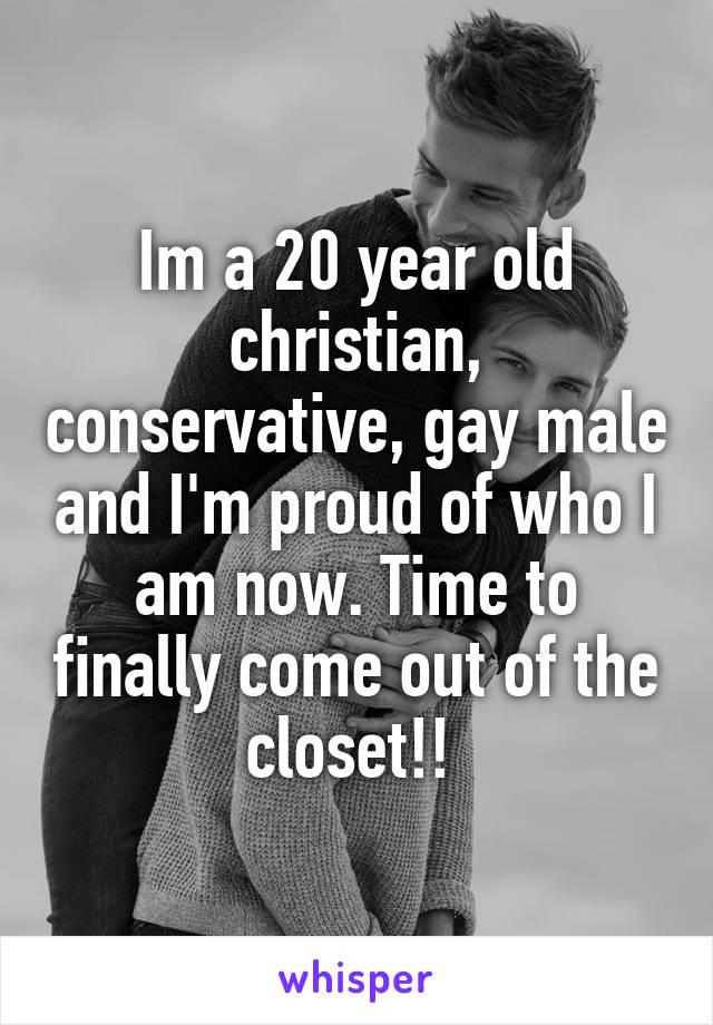 trini gay
