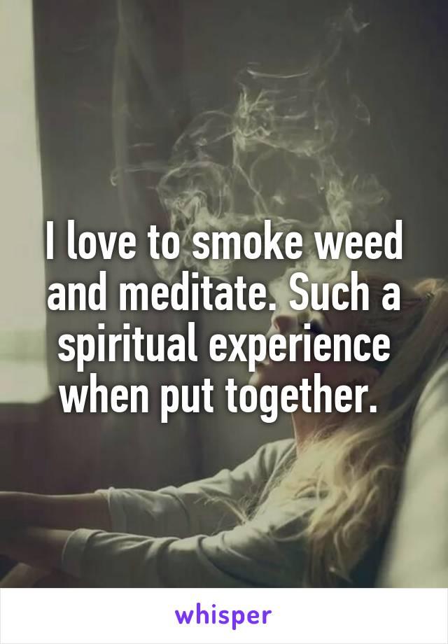 052a47d6cb5a9755a58ca26ebd303313c5cb21 v5 wm 18 Reasons Why People Are Proud To Smoke Weed