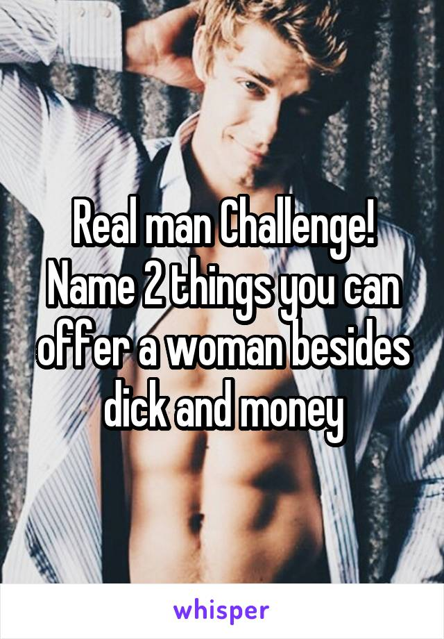 Compare real men dick pics