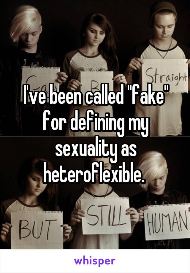louisvelle transsexual