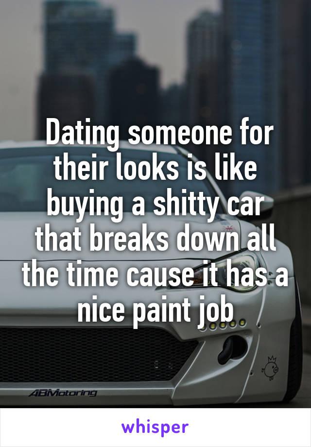 Dating regler for 16 år gamle