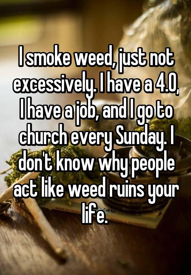 052c5f6a5cd48e0f000866f2c449549c834680 v5 What Its Like To Be Religious & Love Weed