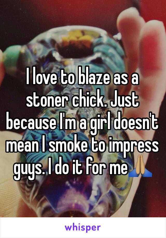 052c6794a2705528f3bf5bdb605056241c927d v5 wm Heres 17 Honest Confessions From Stoner Girls
