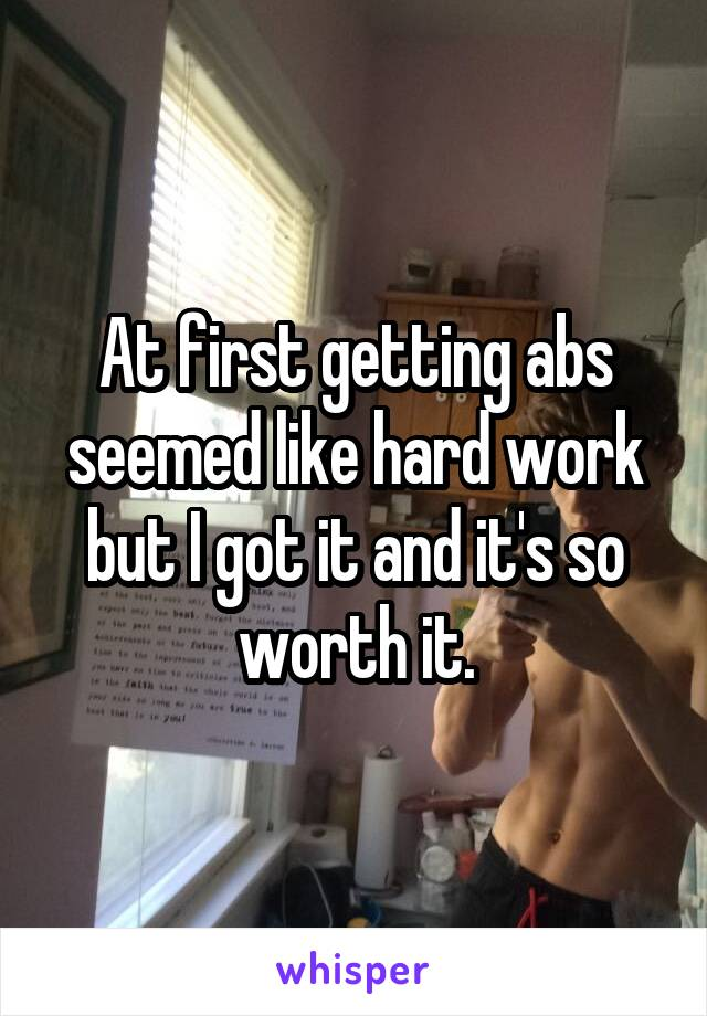 Atlanta bodybuilder hookup meme choke me quotes