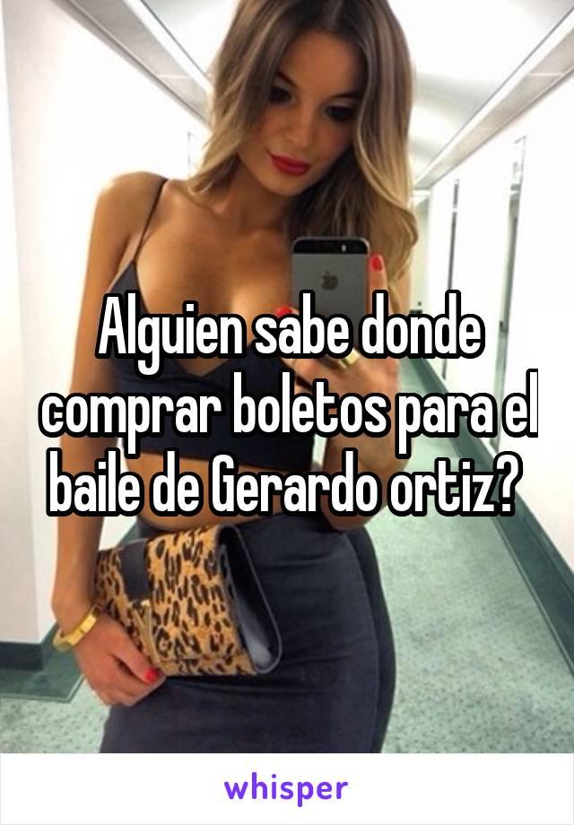 Sexy latina women having sex
