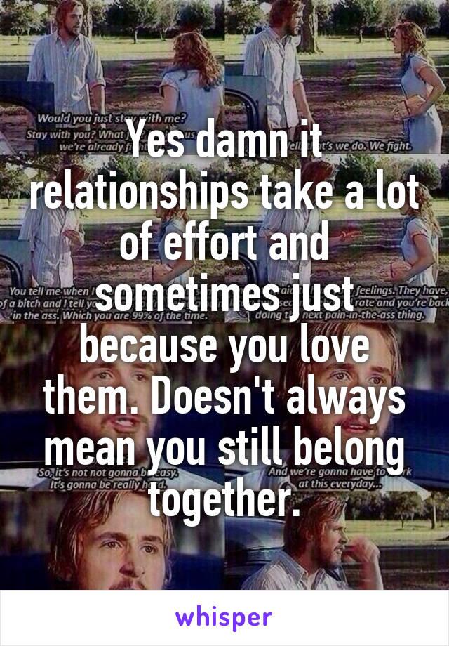 Freunde 1. Dating