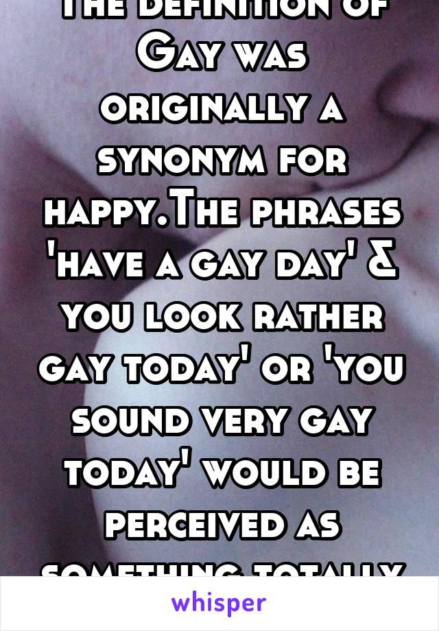 Free gay bondage