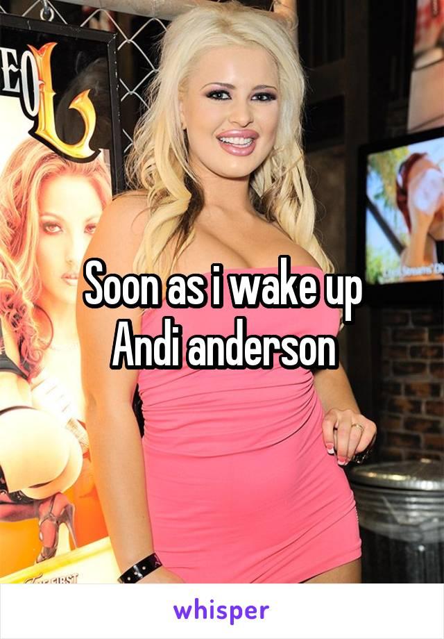 Andianderson