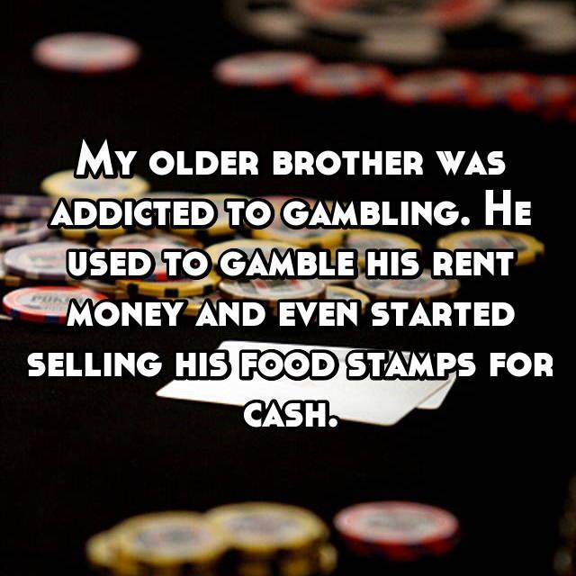 Gambling rent money cherry red casino no deposit bonus code