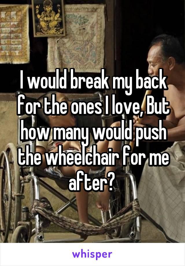 Slutty Wife Teasing Invalid Husband In Wheelchair