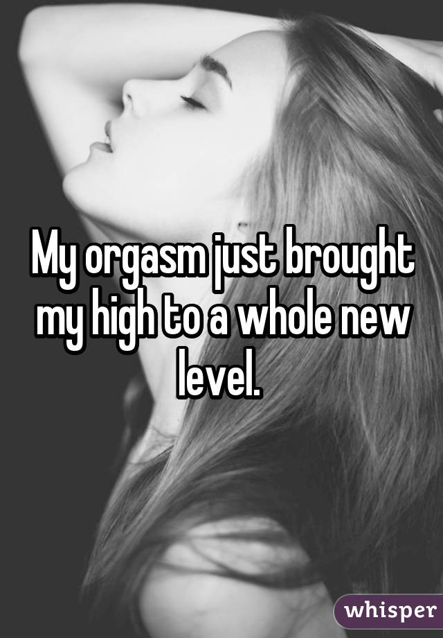 052e5d0c9861742eee1f1a2a7b9fe8f91c9970 wm 16 Reasons Why Masturbating While High Is So Great