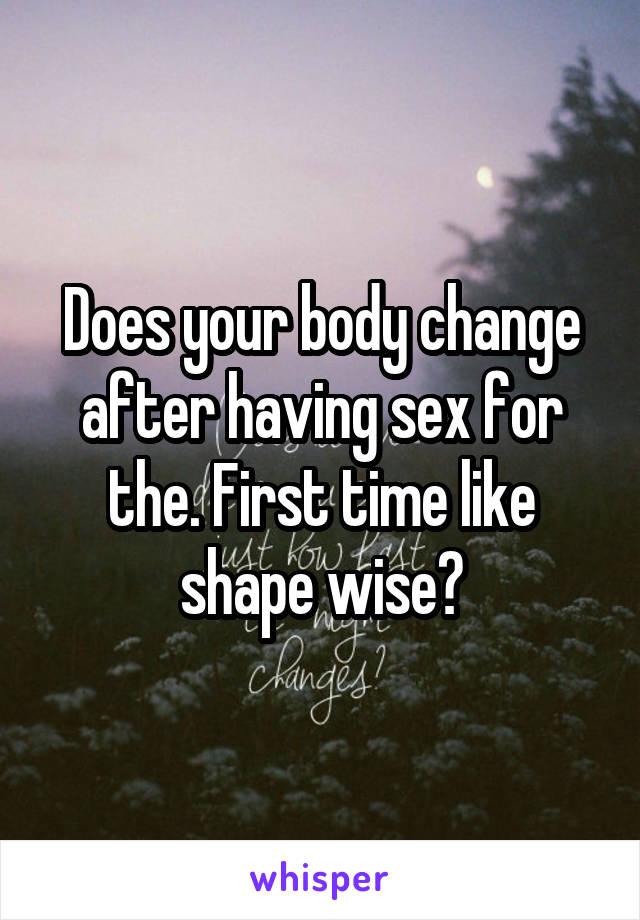 Sexy nude big ass girls fucking gifs