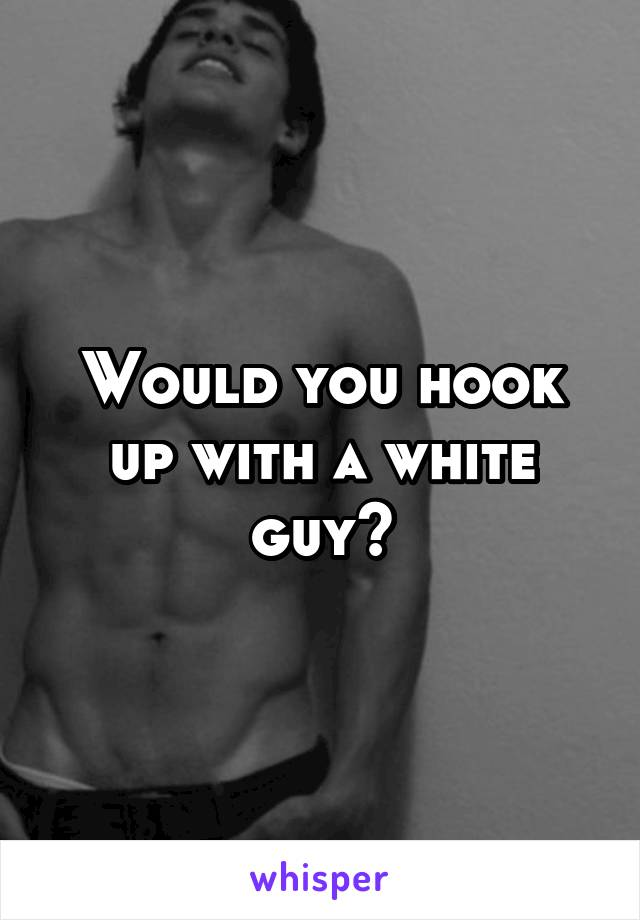 How Is It Hookup A Virginal Guy