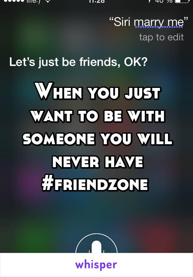 bbw seeking friend maybe more in belmopan