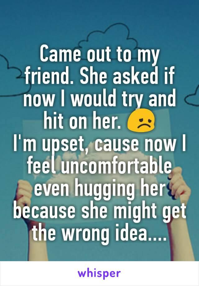 dating toipumassa alkoholisti uros