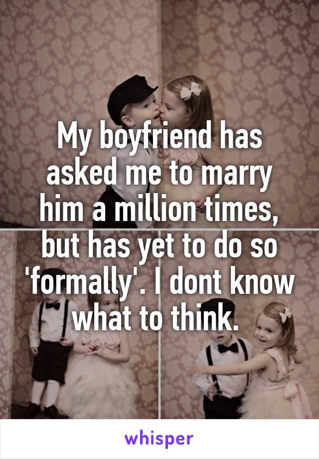 fart dating i Moncton nye Brunswick Hvordan vite om online dating er for deg