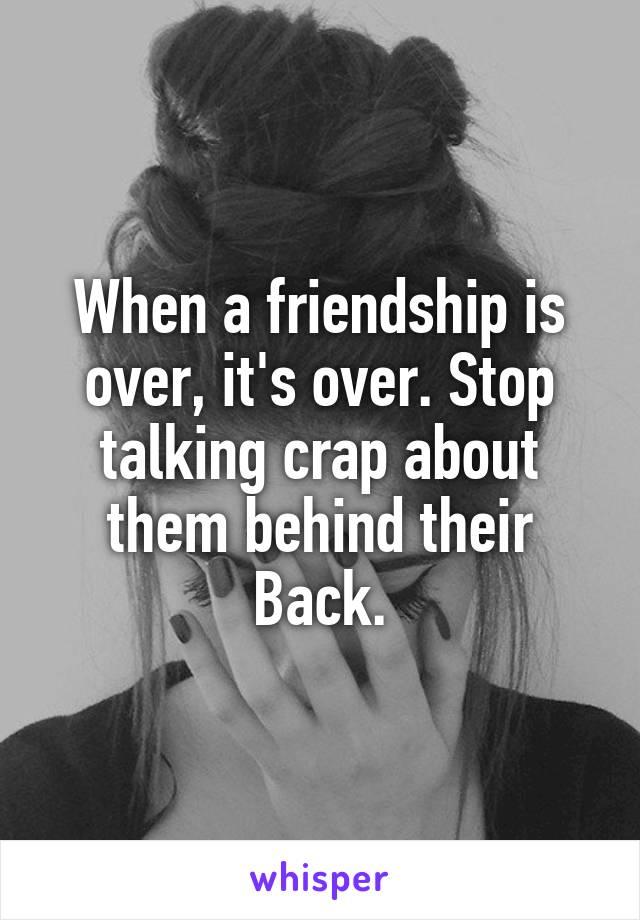 Stop Talking Start Doing Pdf