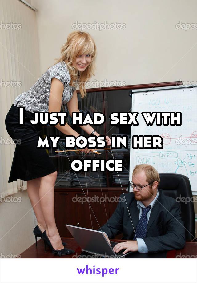 pentie-sex-sex-with-my-boss-butt