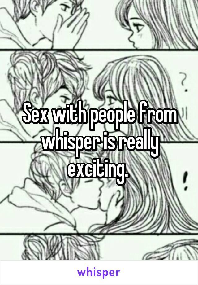 site chat sexe muri bei bern