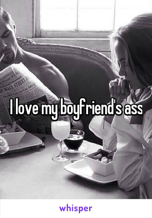 my-boyfriend-s-ass-beach-babe-slut