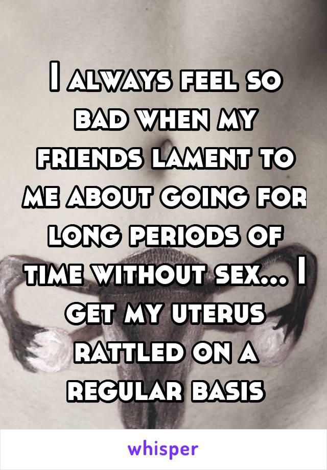 Lesbianin fuckin masturbated clip