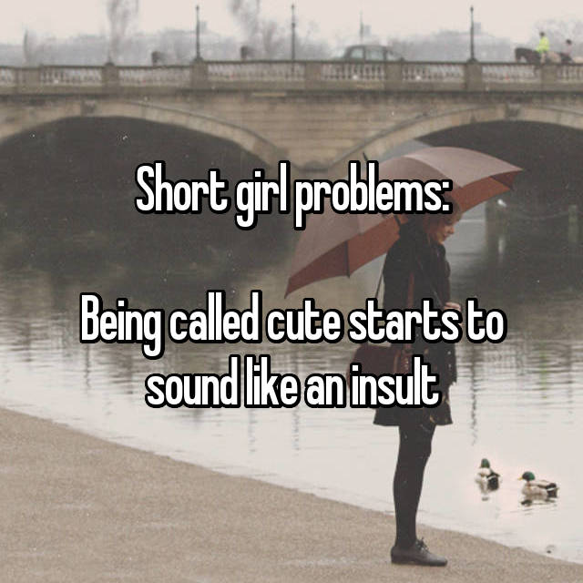 Cute Short Girl Quotes Daily Inspiration Quotes