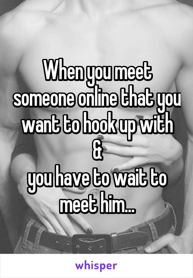 Filho do brasil online dating