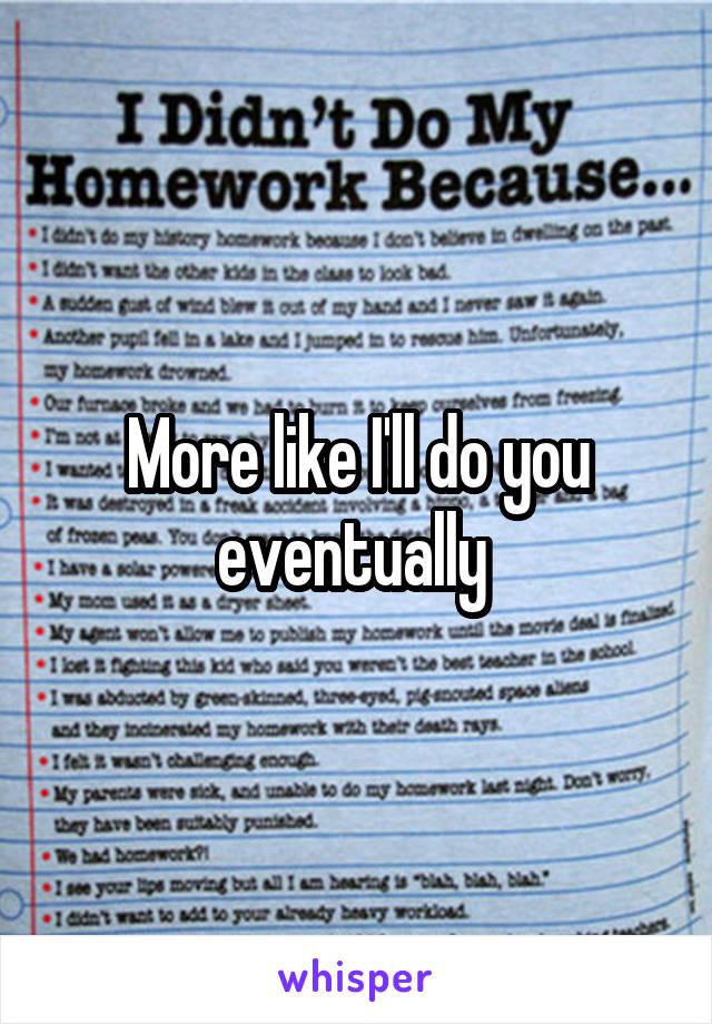 Help i didn do my homework