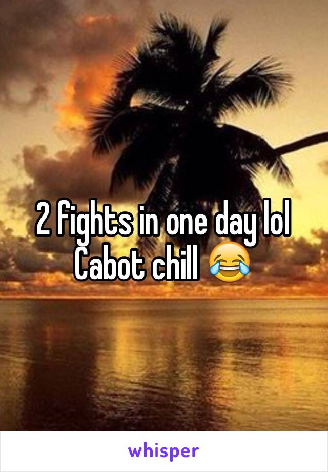 Caribbean hookup raleigh nc weather bug