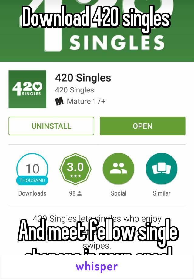 meet singles your area net It's free to register, welcome to the simplest online dating site to flirt, date, or chat with online singles meet singles in your area for free - looking.