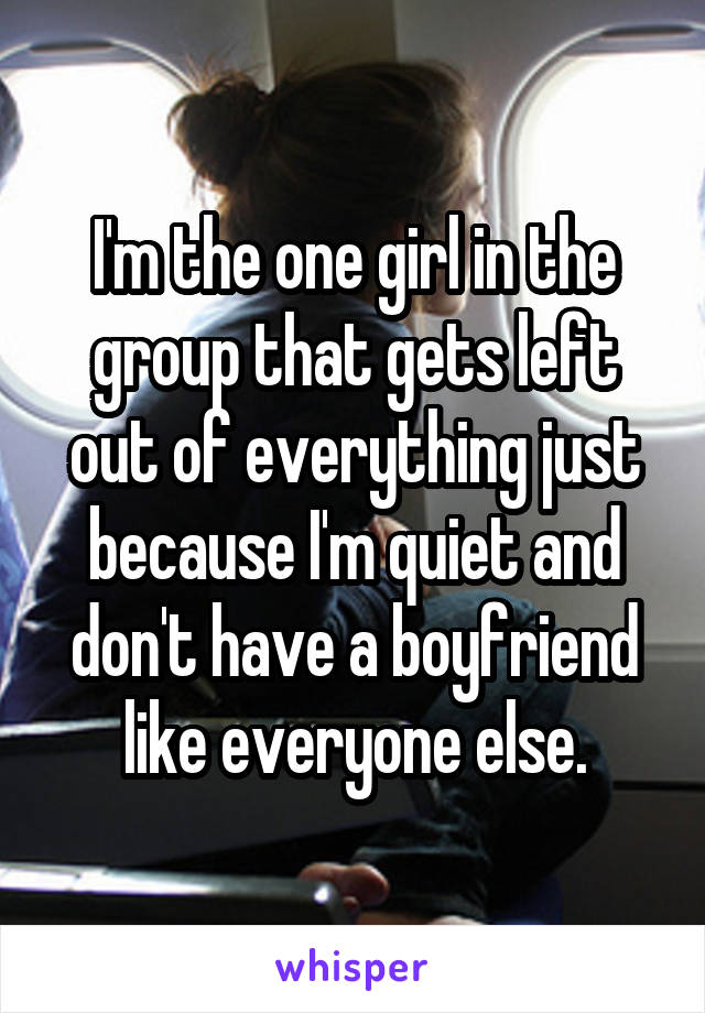 girl code dating coworkers Hi ppl i just started making these video's hope you like them :3.