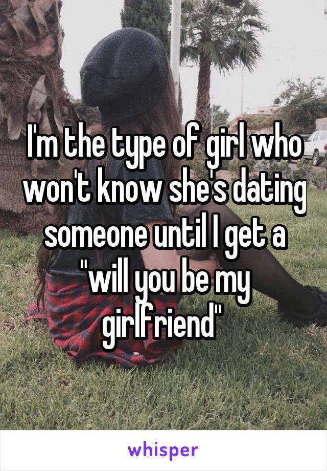 dating best friends ex girlfriend
