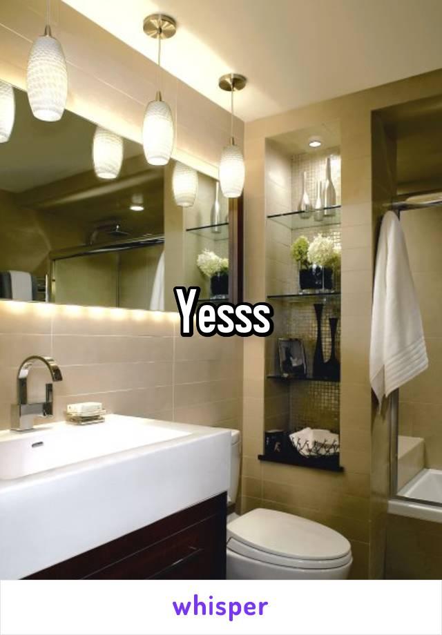 Yess Bathroom Lights 05325550c1db8b82d883937d89fb6815dedb23-v5-wm?v=3