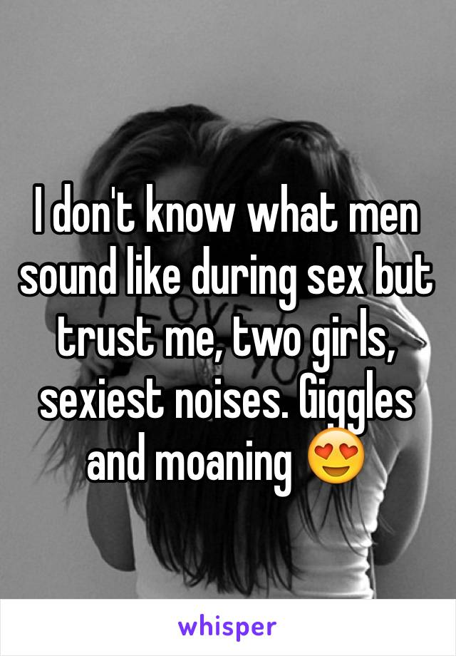 Sex Moaning Noises 46