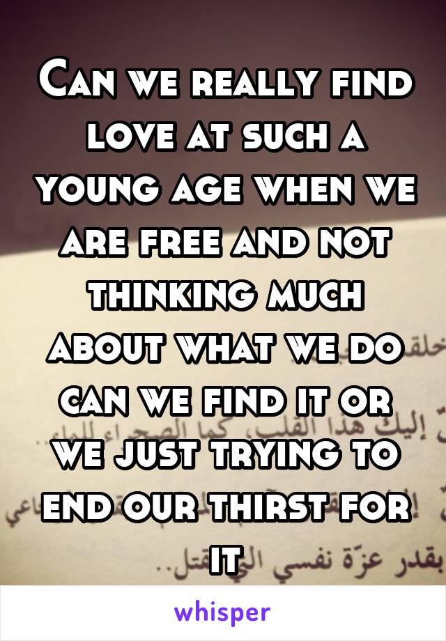 gratis faen datingsider janakkala