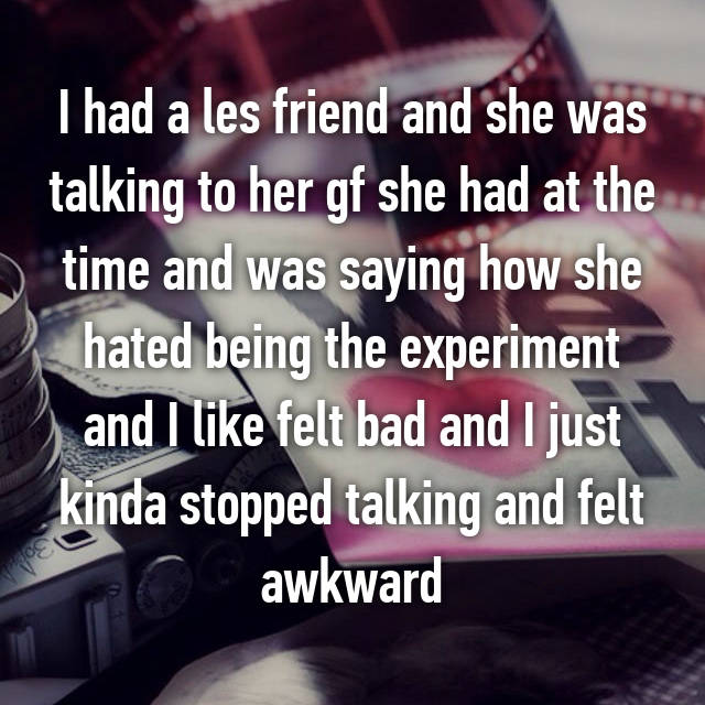 I Had Sex With A Guy 11