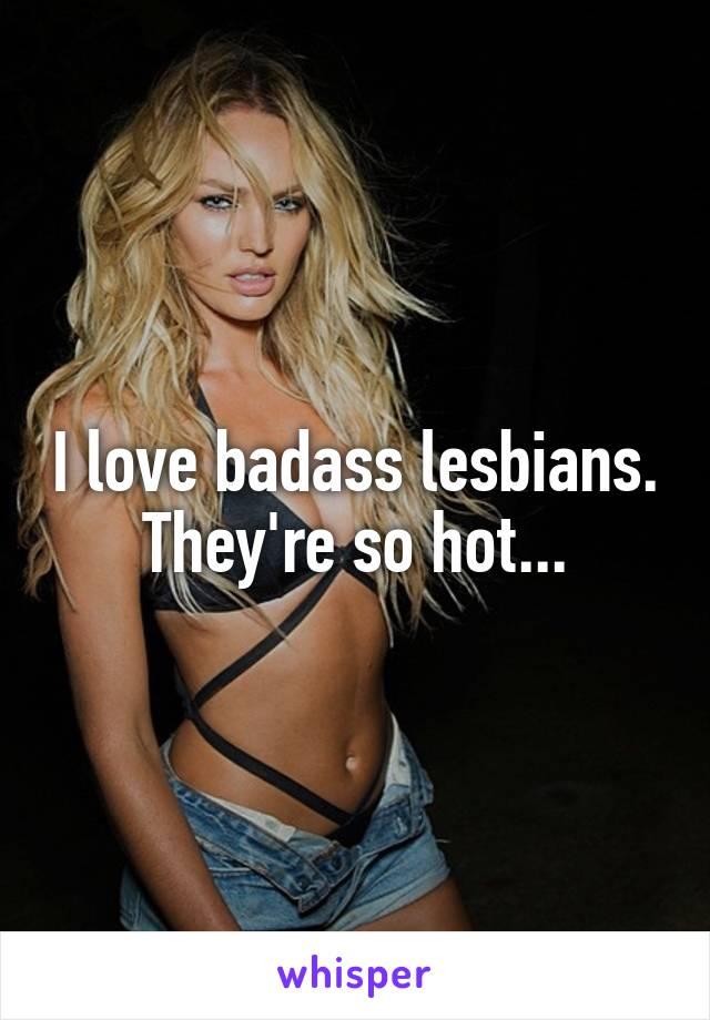 BBW lesbians sexe masturbatian