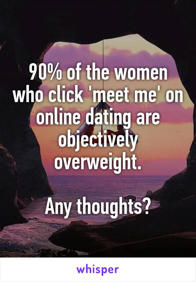 Gemini female dating virgo male dating website asian