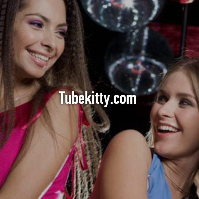 Www Tubekitty