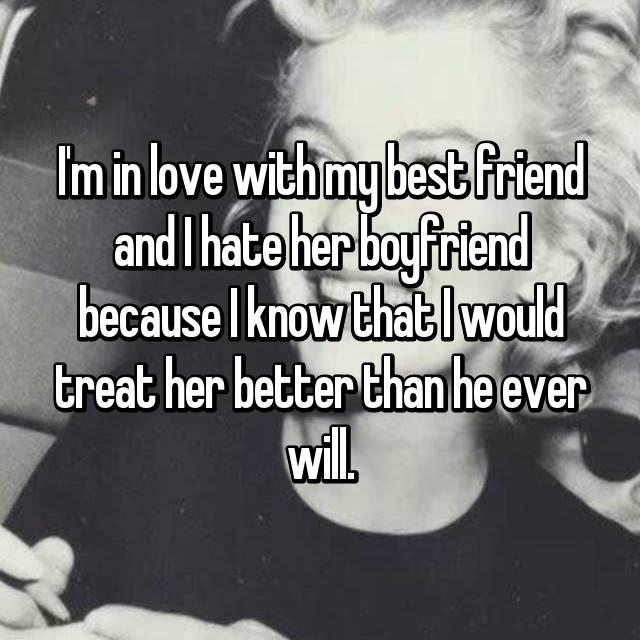 in love wiith best friend sex