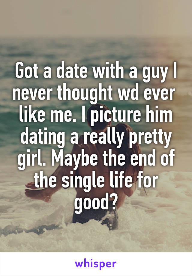 Akhirnya aku kahwin online dating
