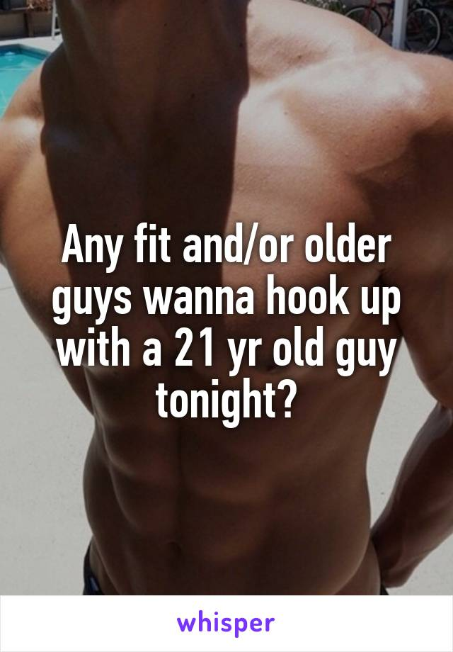 How To Make A Good Hookup Site
