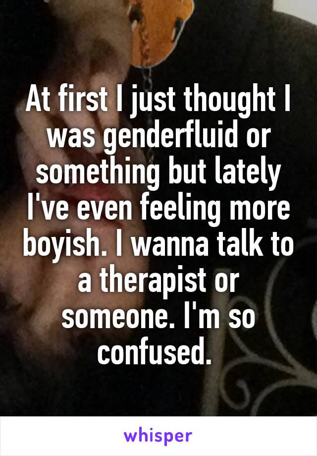 sex therapist keski suomi