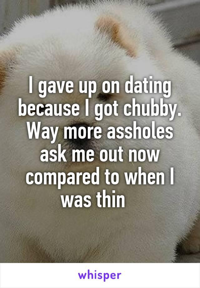 Sasna crer epos online dating