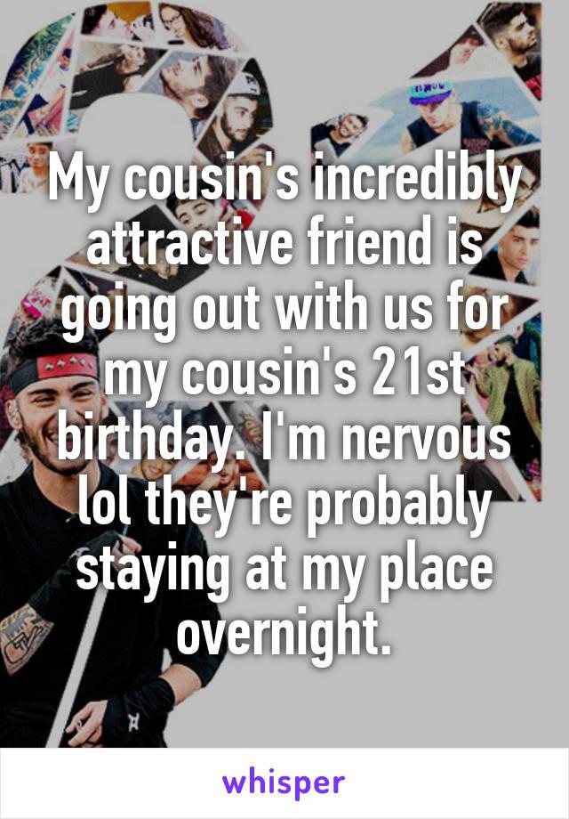 dating over 40 meme keski suomi