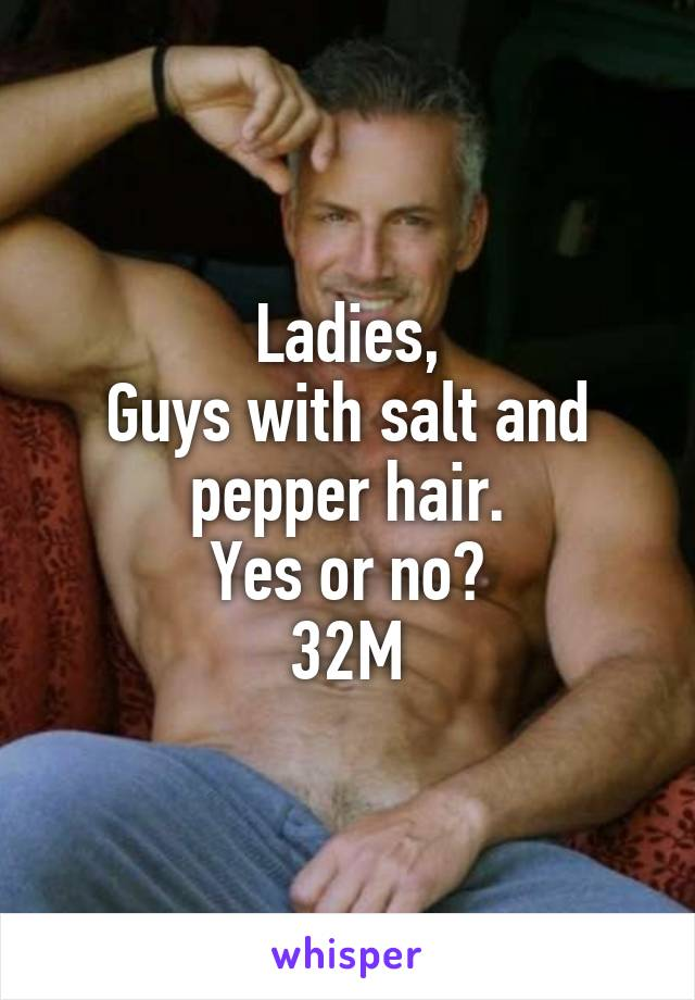 Atlanta bodybuilder hookup memes some cards age