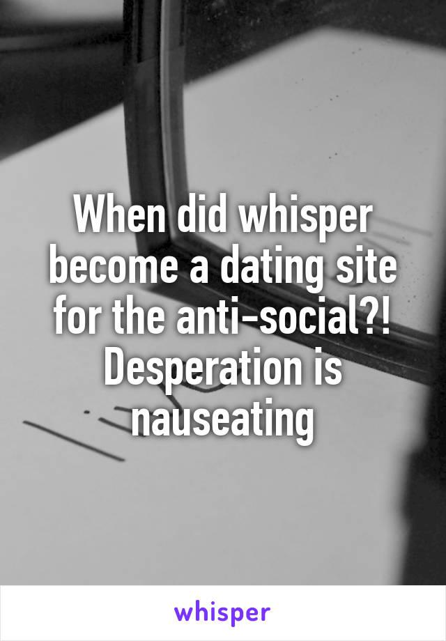 legitimate dating sites for married sogn og fjordane