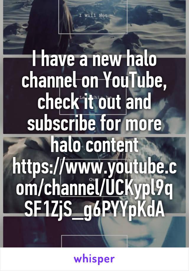 Astronaut hookup tayo lyrics youtube comfortably numb