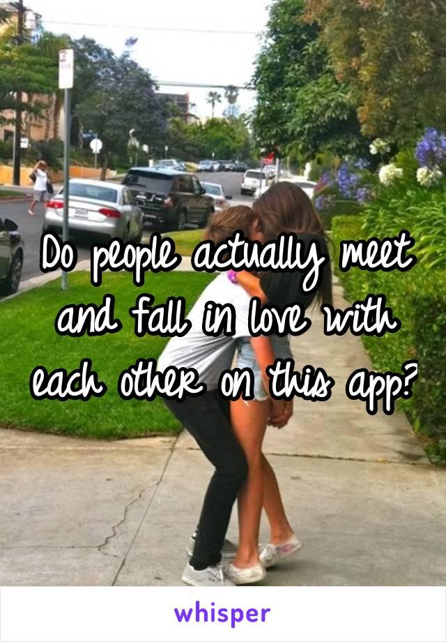 Dating en väldigt lång man