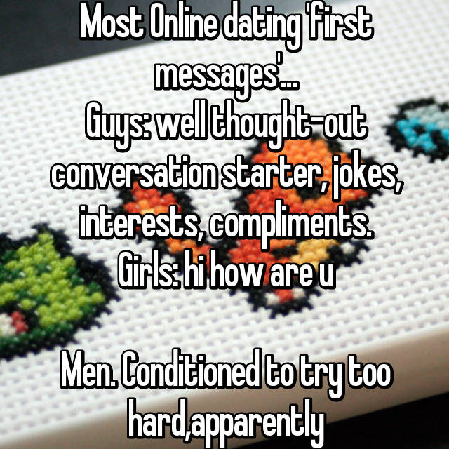 Najlepšie online dating webové stránky pre seniorov